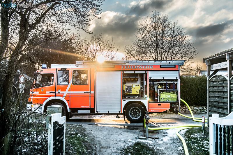 Feuer_Flensburg201400003