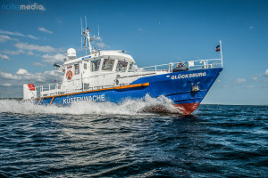 Wasserschutzpolizei_Flensburg_20140007