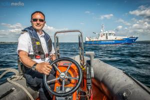 Wasserschutzpolizei_Flensburg_20140009