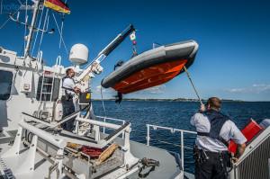 Wasserschutzpolizei_Flensburg_20140017