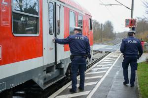 Bundespolizei_201400001