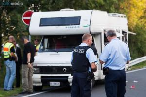 Bundespolizei_201400008