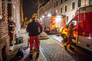 Silvester_Feuerwehr_20140002