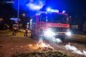 Silvester_Feuerwehr_20150006