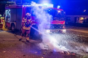 Silvester_Feuerwehr_20150007