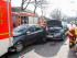 3 Verletzte bei Unfall in Flensburg - Foto: Benjamin Nolte / www.bos-inside.de