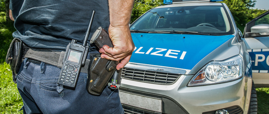 Polizei_20130001-2