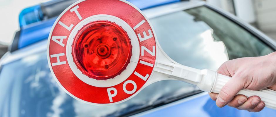 Polizei_20130001
