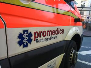 Promedica_20160063