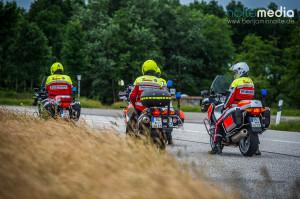 Motorradstaffel_20160004