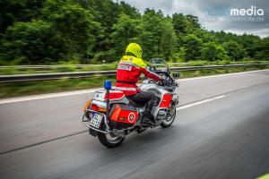 Motorradstaffel_20160006