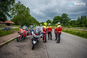 Motorradstaffel_20160011