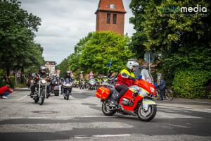 Motorradstaffel_20160019