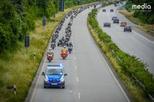 Motorradstaffel_20160024