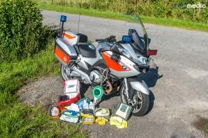 Motorradstaffel_20160058