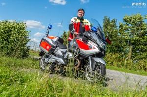 Motorradstaffel_20160060