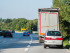 Bundespolizei stoppt Schrott-LKW - Foto: Benjamin Nolte / www.bos-inside.de
