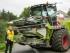 Polizei kontrolliert Erntefahrzeuge im Kreis Schleswig-Flensburg