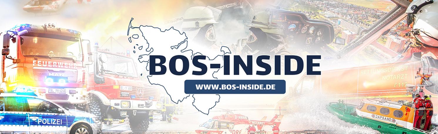BOS-Inside