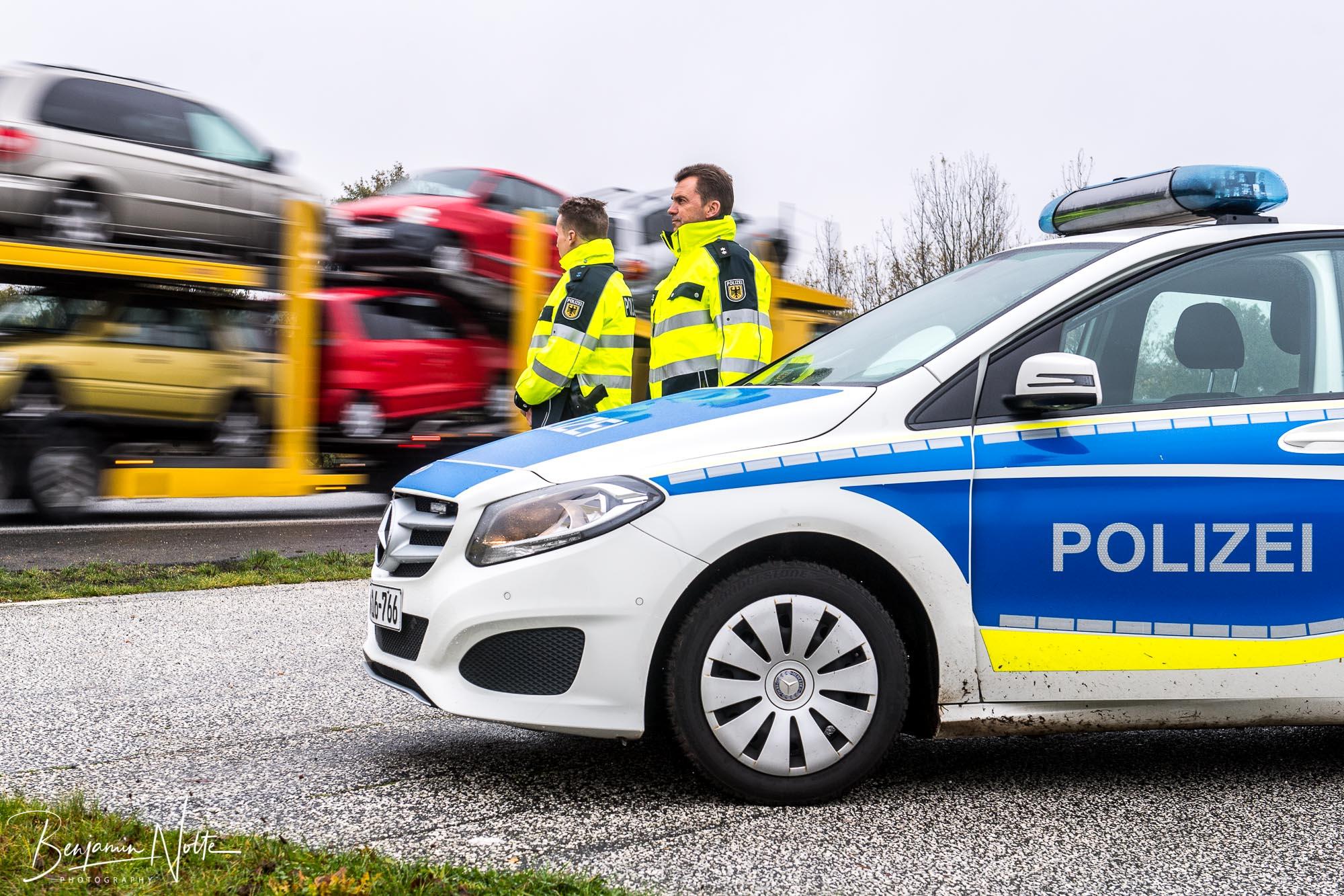 Bundespolizei_Flensburg_003