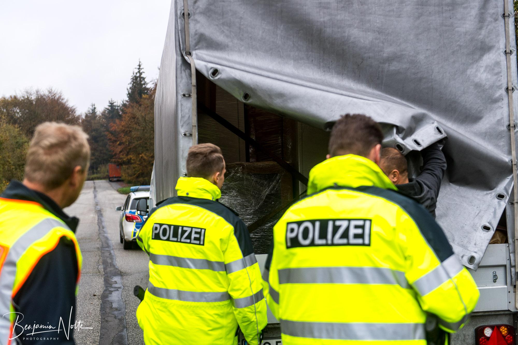 Bundespolizei_Flensburg_007