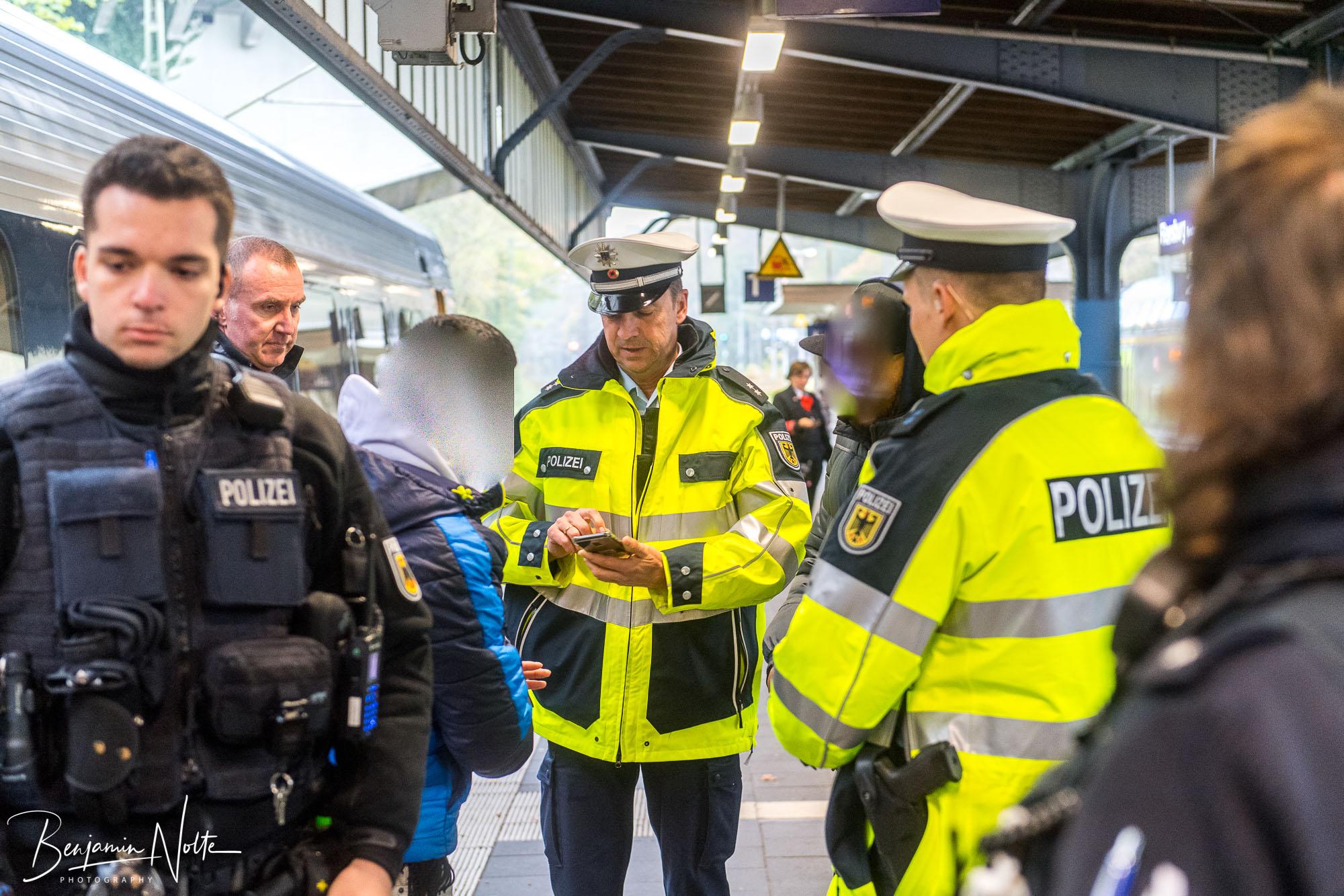 Bundespolizei_Flensburg_012