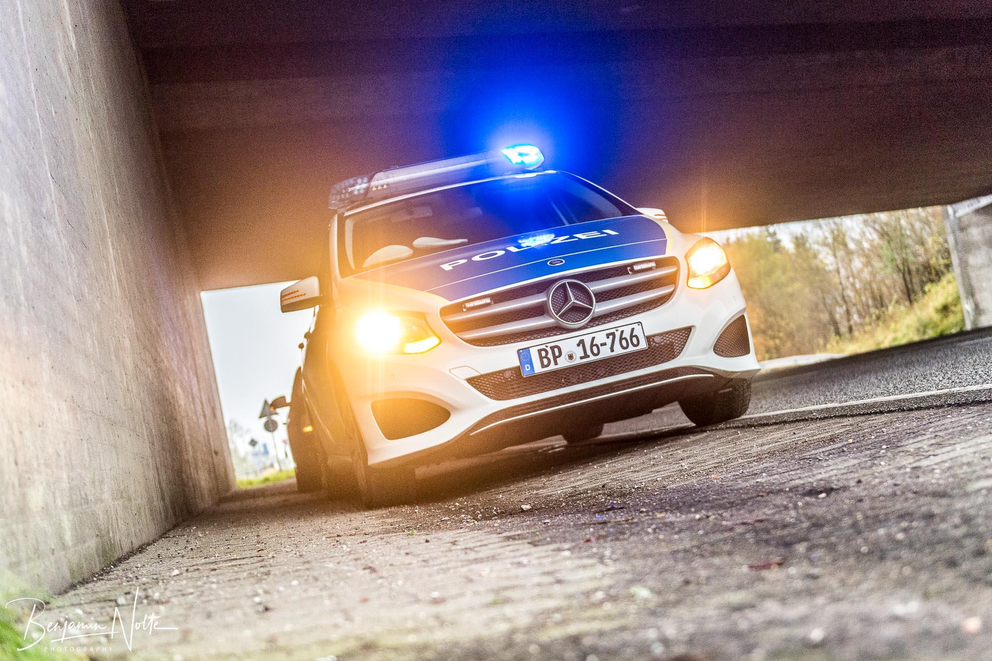 Bundespolizei_Flensburg_004