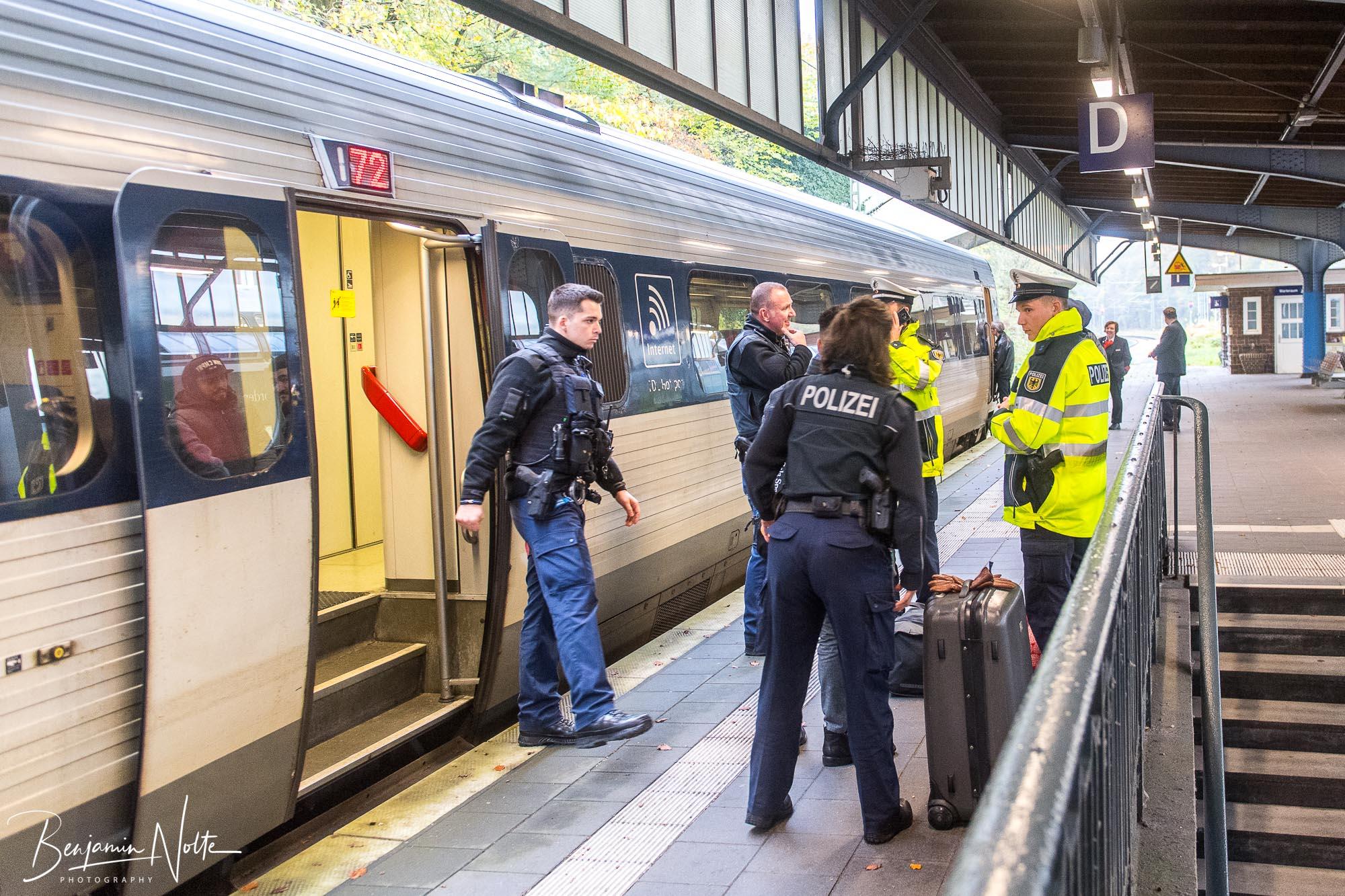 Bundespolizei_Flensburg_011