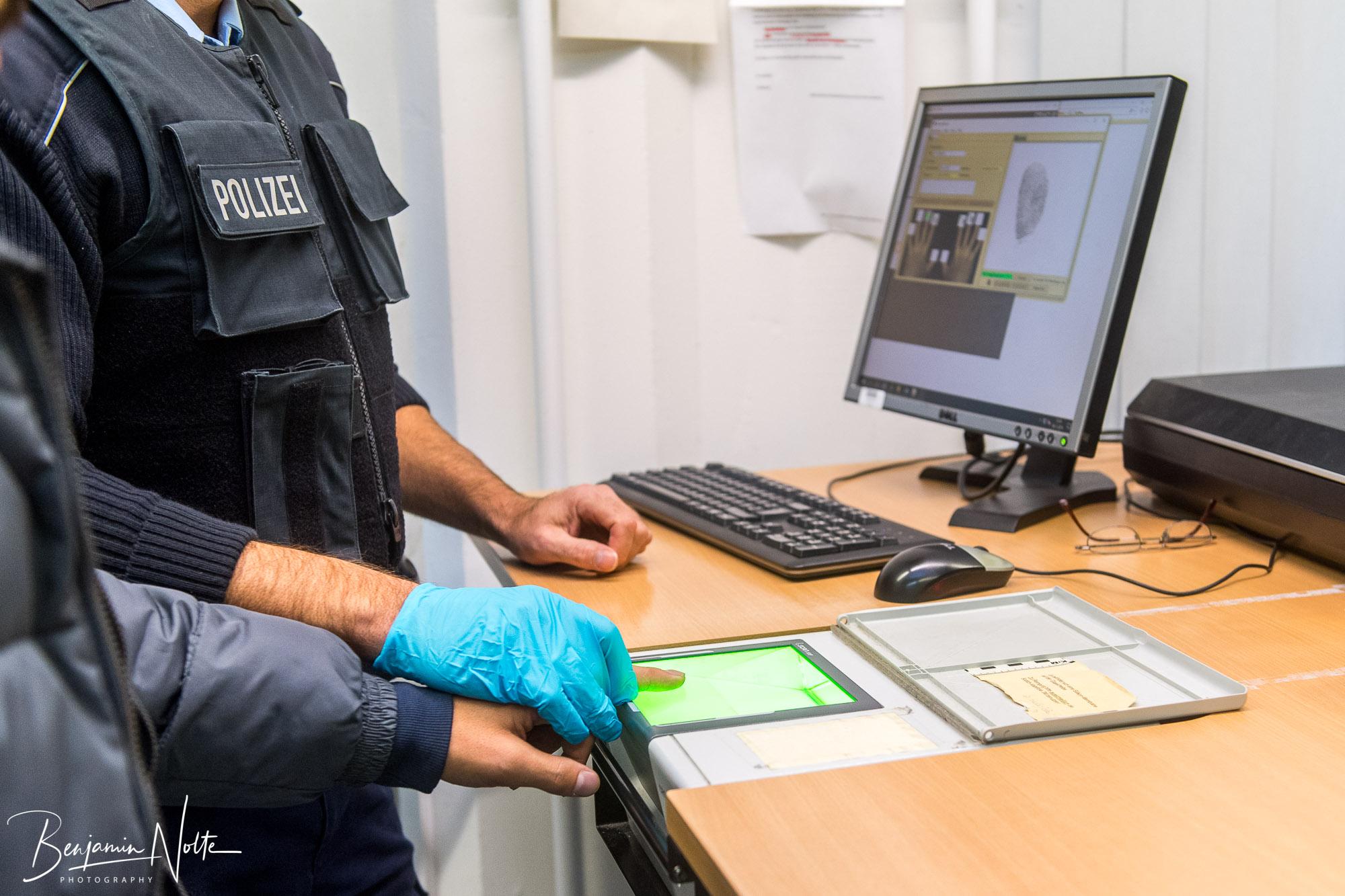 Bundespolizei_Flensburg_014