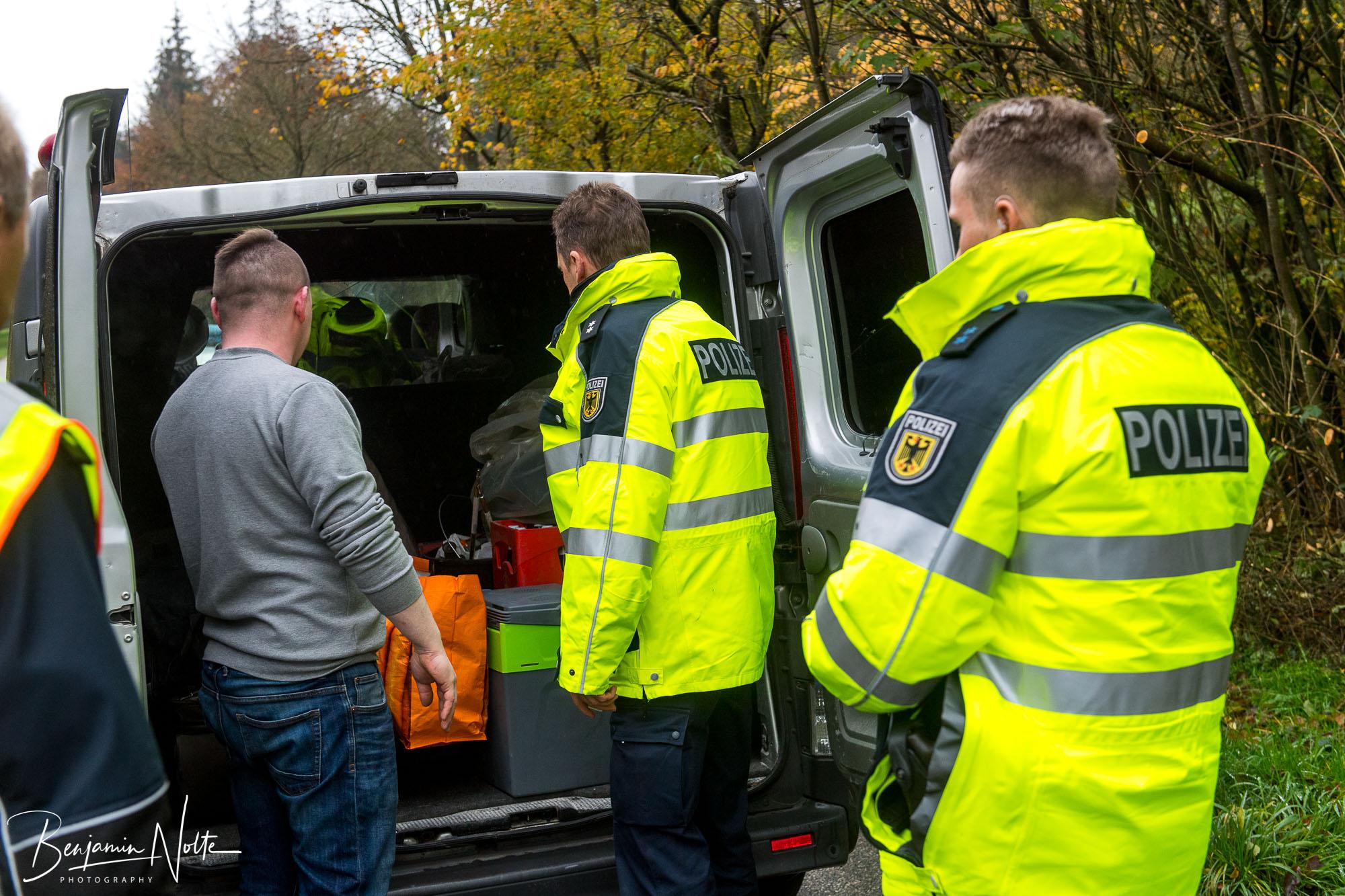 Bundespolizei_Flensburg_018