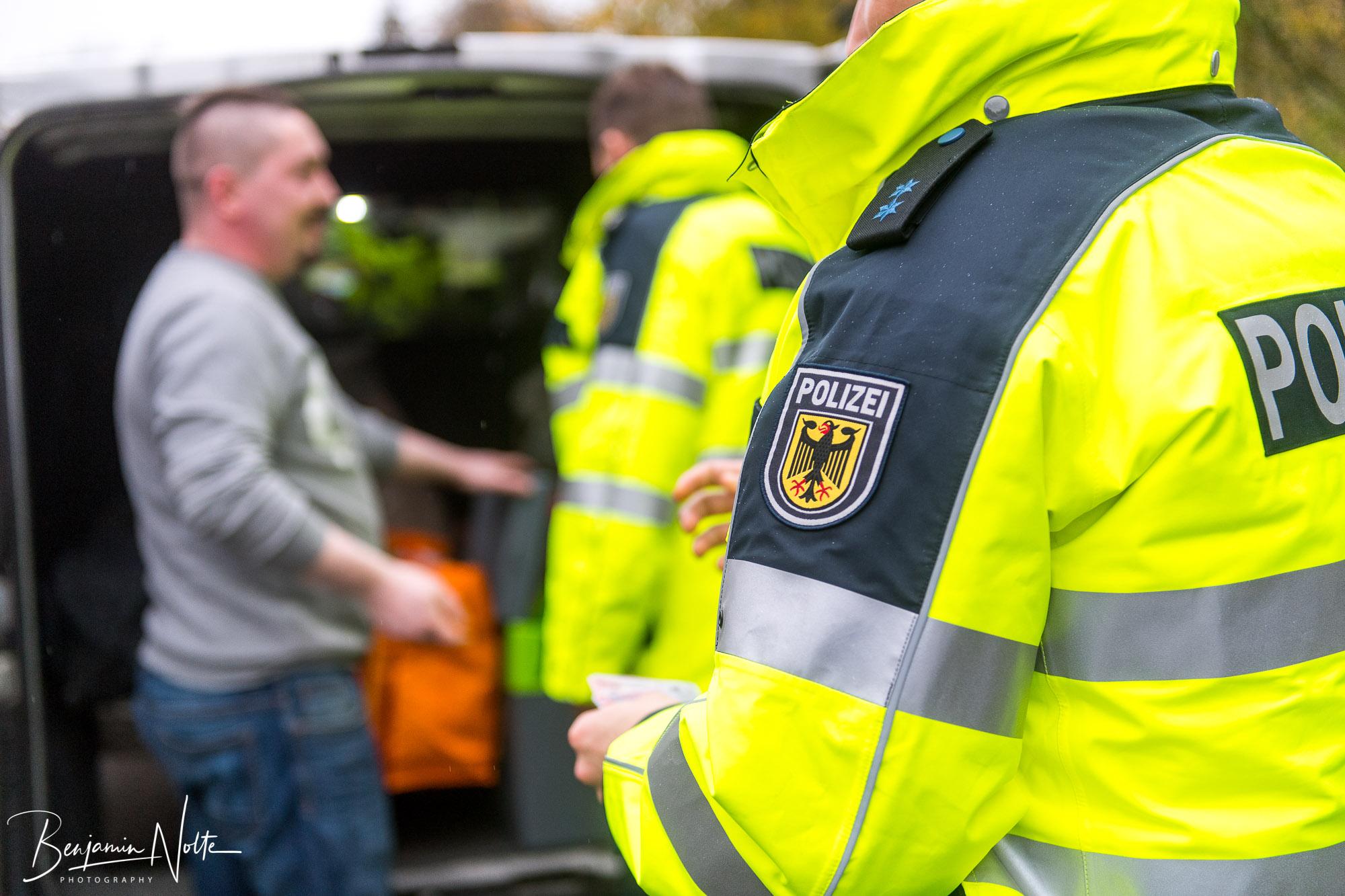 Bundespolizei_Flensburg_019