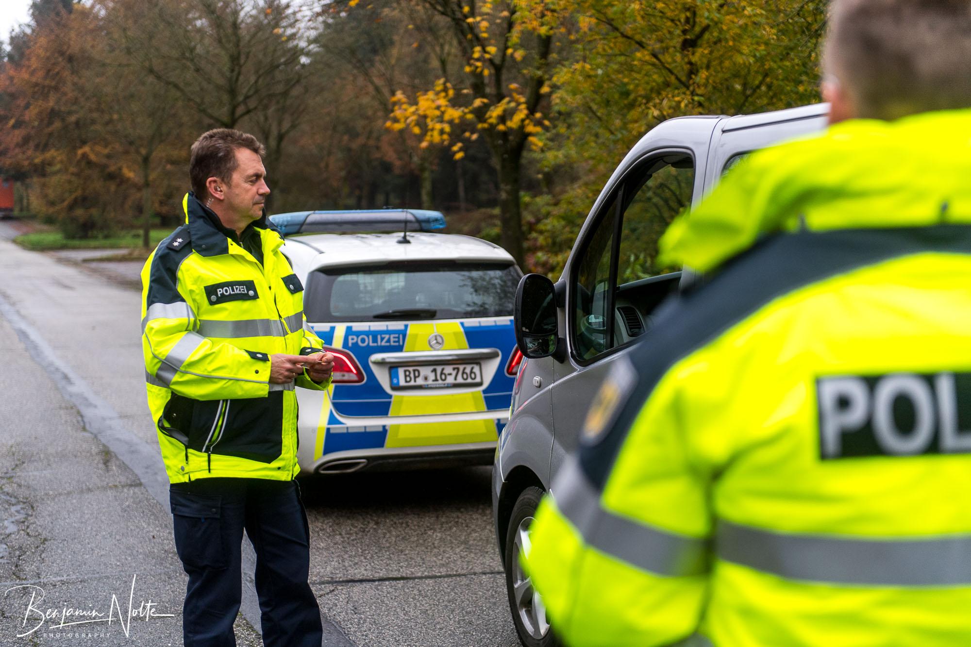 Bundespolizei_Flensburg_021