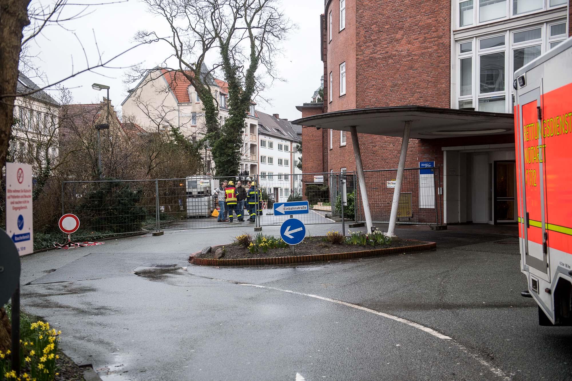 Flensburg Diako